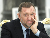 Bloomberg: в январе российские миллиардеры стали еще богаче
