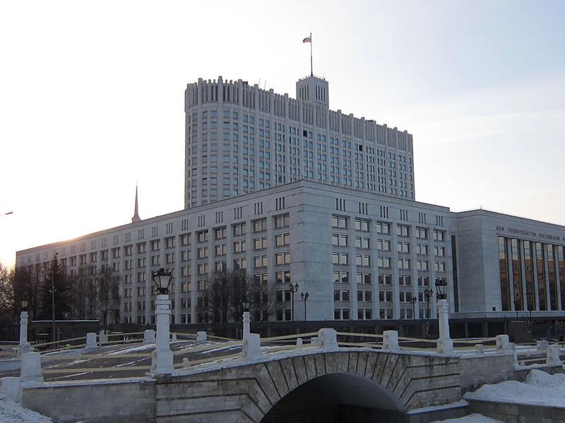 Правительство России получит право запрещать оборот в России товаров, поступающих из других стран - членов Евразийского экономического союза (ЕврАзЭС)