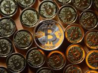 Китайские биржи криптовалют по требованию властей ограничивают вывод биткойнов
