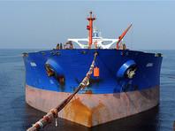 Иранская нефтяная компания подтвердила первый контракт на поставку в Белоруссию