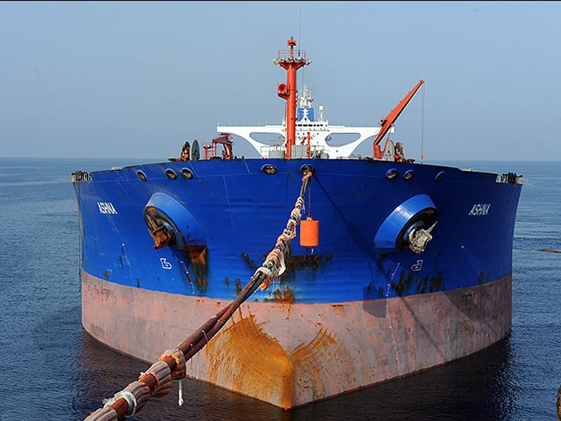 В NIOC сообщили о подписании контракта на поставку 600 тыс. баррелей нефти с отгрузкой в феврале. Это первая закупка (Белоруссией) иранской нефти после снятия с Тегерана международных санкций в прошлом году