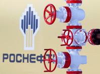 """Sberbank CIB: падение курса доллара может быть связано с действиями """"Роснефти"""""""
