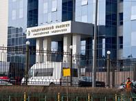 СКР хочет увеличения сроков расследования по экономическим делам