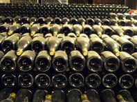 Российские власти готовят ограничения на импорт виноматериалов