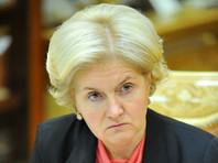 Голодец: почти 5 млн россиян получают зарплату  на уровне МРОТ