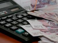 Экономический блок правительства готовит новый налоговый маневр