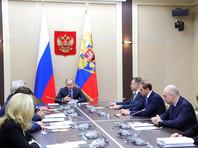 Рубль отреагировал на заявление Орешкина и начал снижаться быстрее