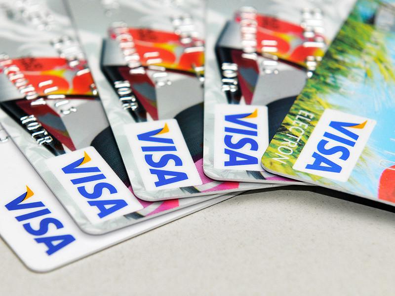 За 2016 год средний лимит по кредитным картам российских банков оставил 44 тысячи рублей. Таким образом, он почти на четверть превысил размер средней зарплаты по России, которая составила, по оценкам Росстата, 36,2 тыс. рублей