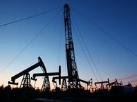 Добыча нефти ОПЕК в январе уменьшилась на 90% от обещанного