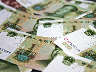 Зарплаты в Китае обогнали российские и догоняют португальские
