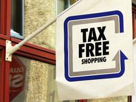 Минфин разработал механизм Tax Free для России