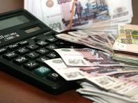 ВЦИОМ: открыть свой бизнес хотел бы каждый четвертый россиянин