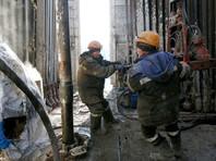 В январе Россия сократила добычу нефти, но нарастила экспорт