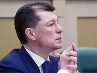 Министр труда предлагает устанавливать МРОТ для каждого региона отдельно