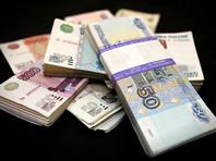 """Российский Минфин предложит населению """"народные"""" облигации"""