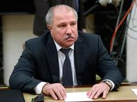 """""""Ведомости"""": Худайнатов может продать свою """"Независимую нефтегазовую компанию"""""""