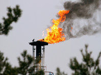 Reuters: Белоруссия начала закупки иранской нефти
