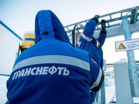 """Глава """"Роснефти"""" Игорь Сечин при личной встрече передал премьер-министру РФ Дмитрию Медведеву письмо с жалобами на трубопроводную компанию """"Транснефть"""", которую нефтегазовая компания подозревает в незаконном присвоении около 700 тысяч тонн нефти ежегодно"""