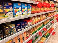 Негативная для производителей конъюнктура может привести в этом году к сокращению посевов риса и росту цен до 40 тыс. рублей за тонну, считает один из отечественных производителей. В пресс-службе Минсельхоза заявили, что не видят оснований для дефицита на рынке риса