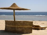 АТОР: открытие Египта снизит спрос на российские курорты