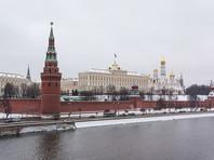 Он указал на противоречие в российском обществе. Оно одновременно разбито на слабо доверяющие друг другу социальные группы, в то время как государство традиционно ориентировано на долгосрочные стратегии