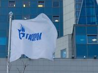 """Пять российских компаний добились ликвидации британских """"клонов"""""""