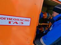 Министр энергетики заявил о невозможности полной газификации России