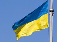 Российские инвесторы за год увеличили инвестиции в украинские компании в 2,5 раза