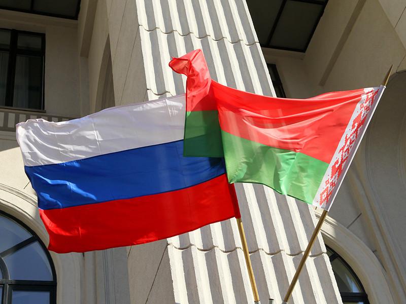 В четверг, 30 марта, безрезультатно завершились очередные переговоры между Москвой и Минском об урегулировании нефтегазового спора