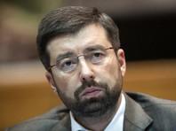 Глава АСВ призвал банки не мошенничать перед банкротством