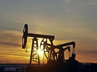 Нефть опустилась до минимумов конца ноября. Вслед на нефтью продолжил падение и рубль