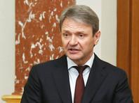 Ткачев: Россия не приемлет давления и может прекратить поставки сельхозпродукции в Турцию
