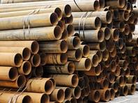Государственный научный центр РФ не рекомендовал для газовой отрасли продукцию Загорского трубного завода