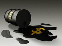 Нефть снова дешевеет после небольшого повышения накануне