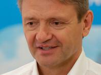 Ткачев: Белоруссия стала крупнейшей перевалочной базой для санкционной еды
