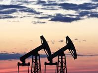 Нефть ускоряет снижение - запасы не уменьшаются