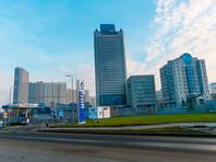 """""""Газпром"""" не заплатил штраф в 36 млн евро в Литве, и теперь его взыщут приставы"""