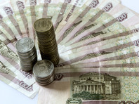 Должники продолжают жаловаться на угрозы и психологическое давление коллекторов