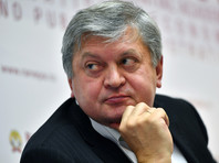 Глава Росстата: доля теневой экономики в России достигает 10-14%