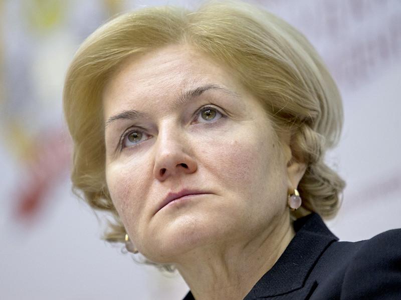 """Голодец: в России зафиксирована уникальная """"бедность работающего населения"""""""