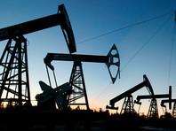 Цены на нефть пережили рекордное падение на данных о запасах в США