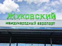 Израиль разрешил летать из аэропорта Жуковский в Тель-Авив