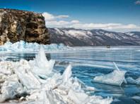 В строительство предприятия по разливу байкальской воды для китайцев вложат 1,4 млрд рублей