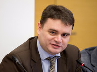 Замглавы Минпромторга назвал оптимальный для промышленности курс рубля
