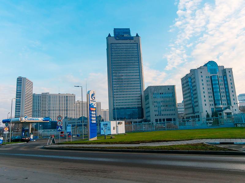 """""""Газпром"""" должен уплатить штраф за то, что нарушил соглашение 2004 года и не согласился подписать сделку об обмене газом с компанией Lietuvos energijos gamyba (LEG)"""