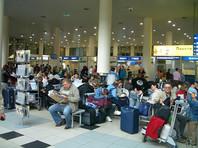 Электронные сервисы помогают россиянам выбить из авиакомпаний компенсации за задержки