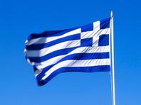 Греция предварительно договорилась с кредиторами по основным реформам