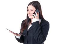 Долг за услуги связи теперь считается получением экономической выгоды и облагается налогом