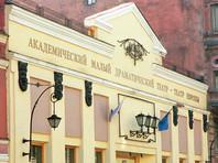 Компания Ротенберга выиграла тендер на строительство новой сцены МДТ в Санкт-Петербурге