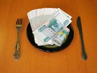 НБКИ: за первые два месяца года в России выдано на 21,9% больше потребительских кредитов